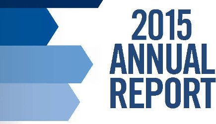 AnnualReport_2015 website image